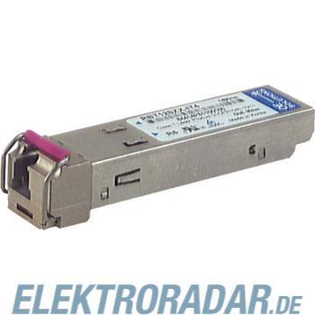 Hirschmann INET Medien-Modul LC M-SFP-LX+/LC