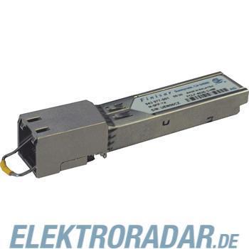 Hirschmann INET Medien-Modul LC M-SFP-TX/RJ45