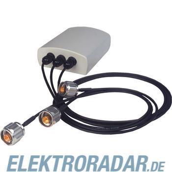 Hirschmann INET Antenne IP65 BAT-ANT-NMiMo59NIP65