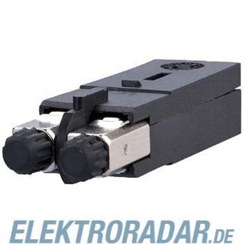 BTR Netcom LWL-Steckereinsatz 1402500822-I