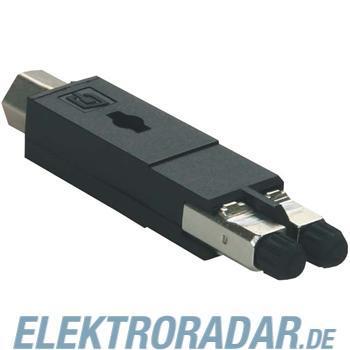 BTR Netcom LWL-Steckereinsatz 1402600822-I