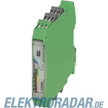 Phoenix Contact I/O-Erweiterungsmodul RAD-DAIO6-IFS