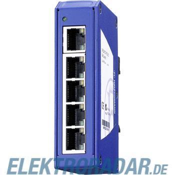 Hirschmann INET Ind.Ethernet Switch SPIDER 5TX PD EEC
