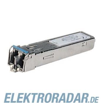 Hirschmann INET Gigabit-Ether.-Transceiver M-SFP-MX/LC EEC