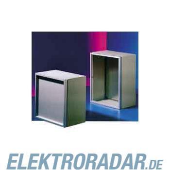 Rittal Kompaktschaltschrank AE 1280.800