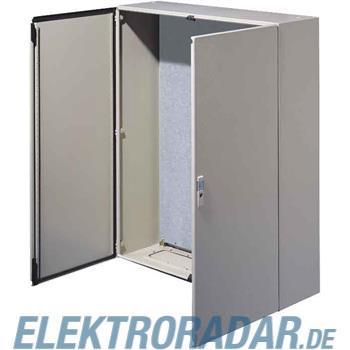Rittal Kompaktschaltschrank AE 1213.800
