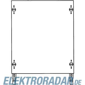 Striebel&John Kombi-Set ED61MA