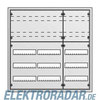 Striebel&John AP-Verteiler 5r. AT53K