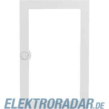 Striebel&John Tür transparent A361