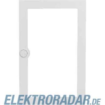 Striebel&John A363 Tür-transparent 4-rei A363