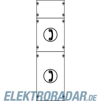 Striebel&John Telekommunikationsfeld 1KF23A