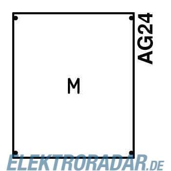 Striebel&John Verteilerfeld 2M0A
