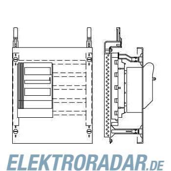 Striebel&John Kombi-Set ED12TA