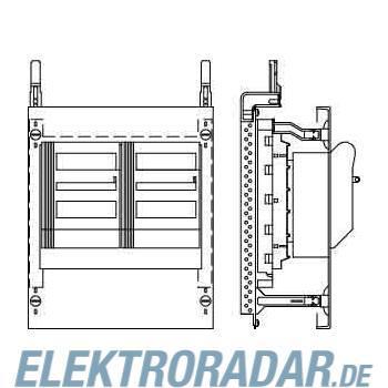 Striebel&John Kombi-Set ED13TA