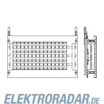 Striebel&John Kombi-Set ED20EA