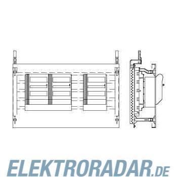 Striebel&John Kombi-Set ED21TA
