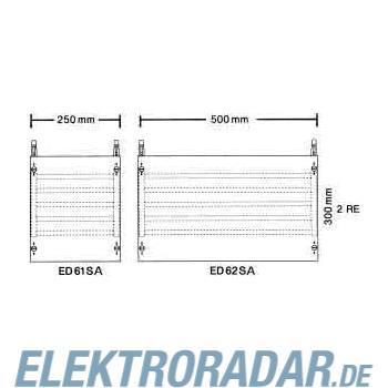 Striebel&John Kombi-Set ED62SA