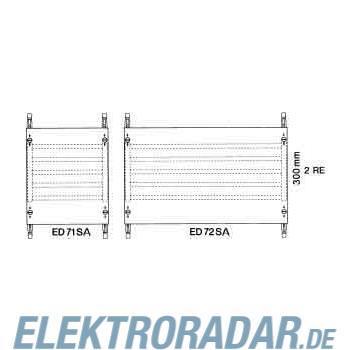 Striebel&John Kombi-Set ED71SA