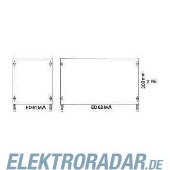 Striebel&John Kombi-Set ED62MA