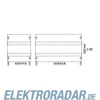 Striebel&John Kombi-Set ED62KA