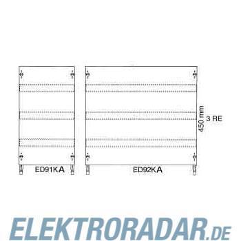 Striebel&John Kombi-Set ED92KA