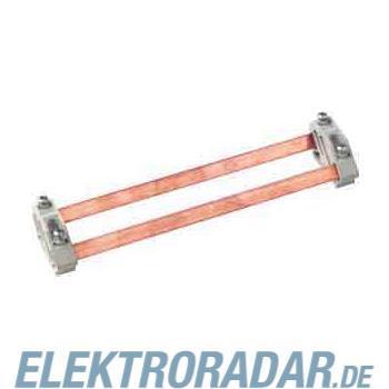Striebel&John N+PE Schiene ZK300