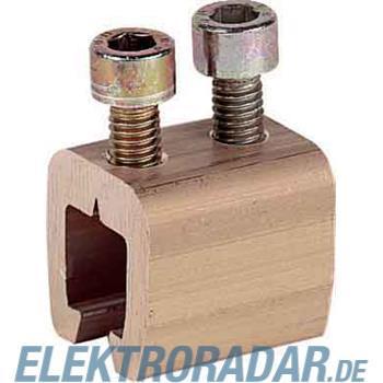 Striebel&John Sammelschienenverbinder ZX90