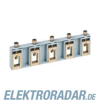 Striebel&John Schrankverbinder ZX450