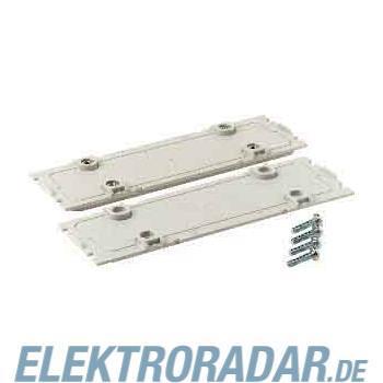 Striebel&John Isolierrahmen ZX454
