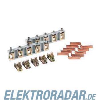 Striebel&John Sammelschienenverbinder ZX434