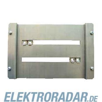 Striebel&John Montagetraverse ZH235