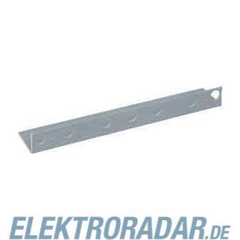 Striebel&John Endabdeckung ZX158