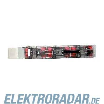 Striebel&John NH-Lastleiste ZE55