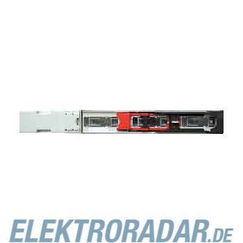 Striebel&John NH-Lastleiste ZE59