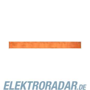 Striebel&John Kupferschiene ZX356