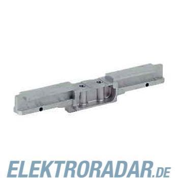 Striebel&John Feldverbinder VE2 ED30P2