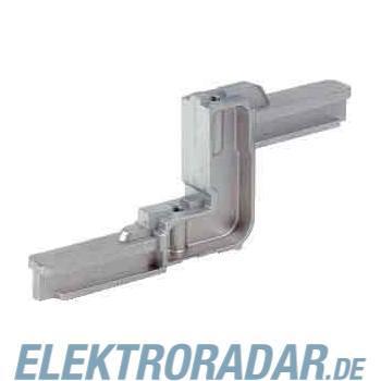 Striebel&John Absenkverbinder VE2 ED31P2