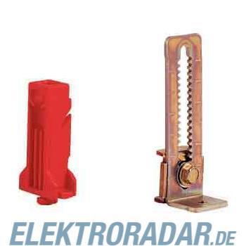 Striebel&John Tiefbaubügel VE100 ED33P100
