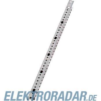 Striebel&John Profilschiene VE20 ED15P20
