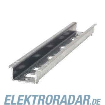 Striebel&John Hutprofilschiene VE30 ED2P30
