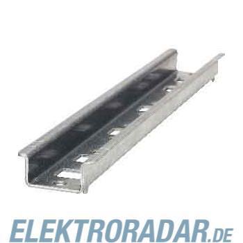Striebel&John Hutprofilschiene VE30 ED3P30
