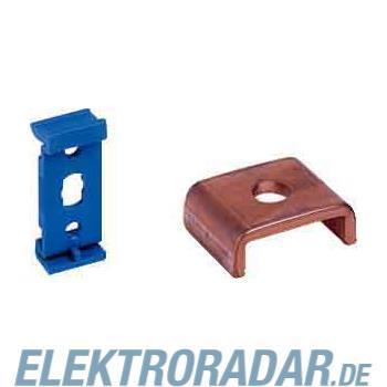 Striebel&John Hutschienen-Adapter VE10 ED58P10