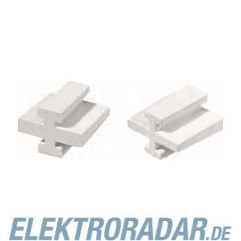 Striebel&John Verbindungsteil VE10 ZA375P10