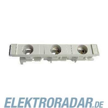 Striebel&John Reitersicherungsblock VE10 ZE60P10