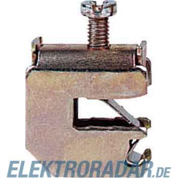 Striebel&John Anschlußklemme ZK79P50 VE50