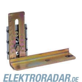 Striebel&John Tiefbauwinkel 1Satz ZW144LR