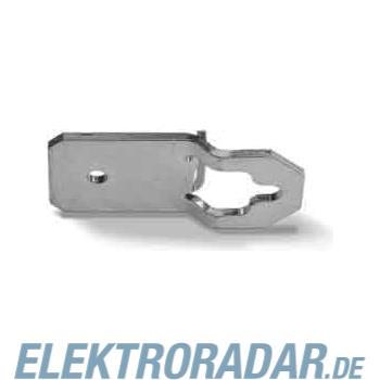 Striebel&John Außenbefestigung VE4 ZX206P4