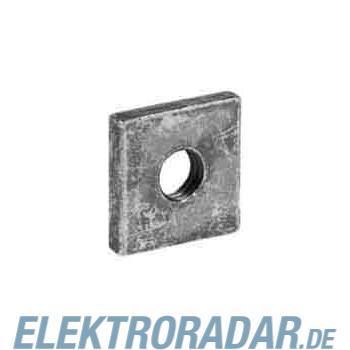 Striebel&John Gleitmutter VE10 ZX226P10