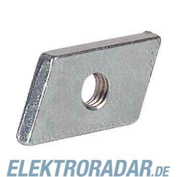 Striebel&John Einlegemutter VE10 ZX248P10