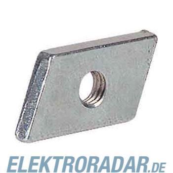 Striebel&John Einlegemutter VE10 ZX249P10